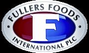 Fullers Food